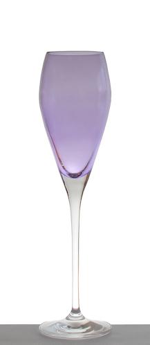 arts de la table verres verres cocktail champagne fl tes couleur. Black Bedroom Furniture Sets. Home Design Ideas