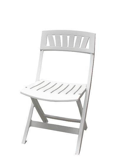 mobilier chaises conf rence et repas chaises jardin plein air. Black Bedroom Furniture Sets. Home Design Ideas