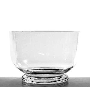arts de la table verres contenants verre saladiers bols punch. Black Bedroom Furniture Sets. Home Design Ideas